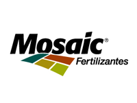 Mosaic Fertilizantes
